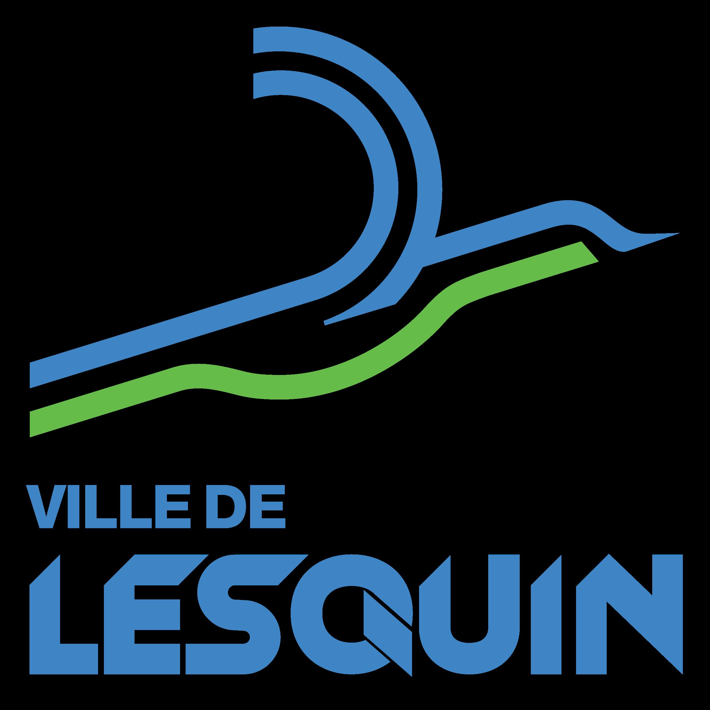 Ville de Lesquin
